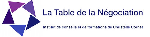 La Table de la Négociation