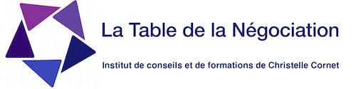 La Table de la Négociation