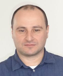 Gino Serra