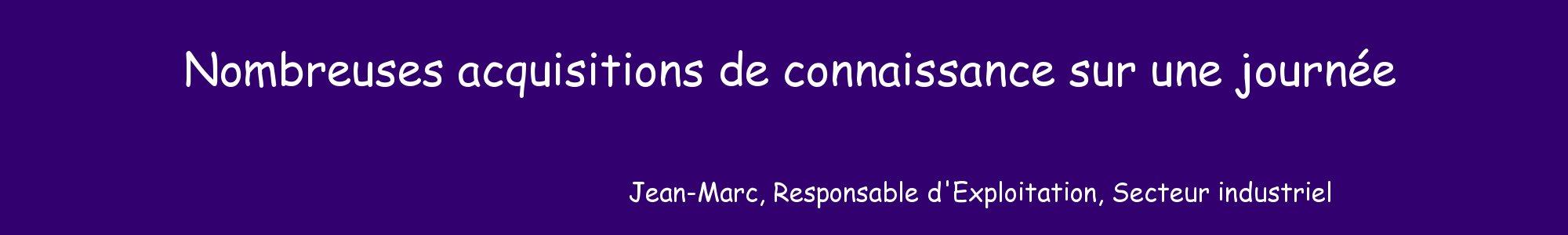 http://www.tablenego.com/wp-content/uploads/2017/01/JeanMarc2000X300.jpg