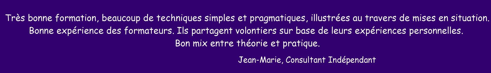 http://www.tablenego.com/wp-content/uploads/2017/01/JeanMarie200X300.jpg