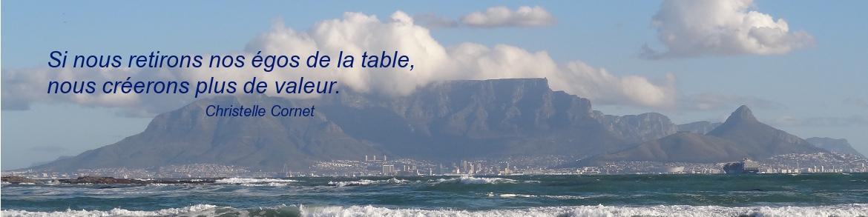 http://www.tablenego.com/wp-content/uploads/2017/01/MontagneTable-1.jpg
